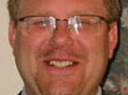 ... en kände brottmålsadvokaten Mats Olausson, Kungsbacka, misstänks för nya grova ekobrott. - 265