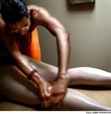 massage älvsjö erotik för par
