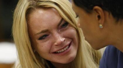 flickvän gråter Karlskrona