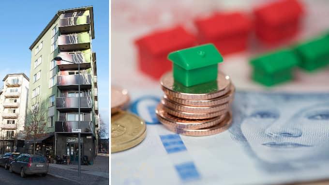 Fler svenskar tror på fallande bopriser än stigande det kommande året, men skillnaden mellan de båda grupperna minskar. Samtidigt tror 20 procent på oförändrade priser.