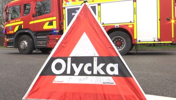 Svart statistik: 92 döda på västsvenska vägarna