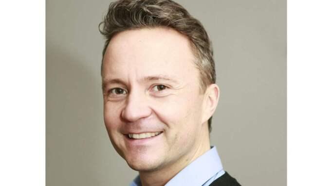 Journalistfackets ordförande på SVT, Petteri Karttunen, har drivit kvinnans ärende.