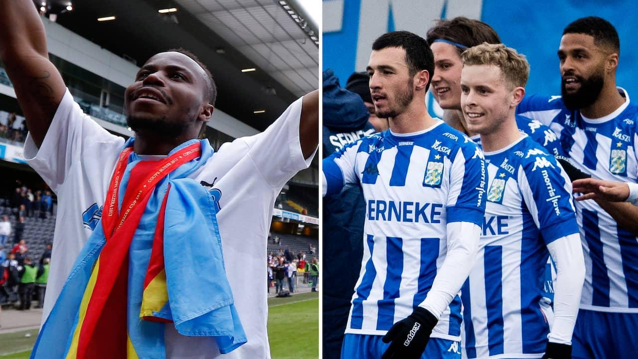 AVSLÖJAR: IFK Göteborg värvar förre landslagsmannen – överens om flerårskontrakt