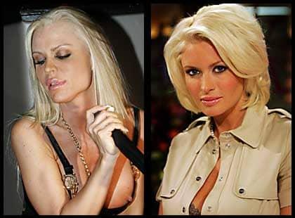 Shyla stylez hot sex gif