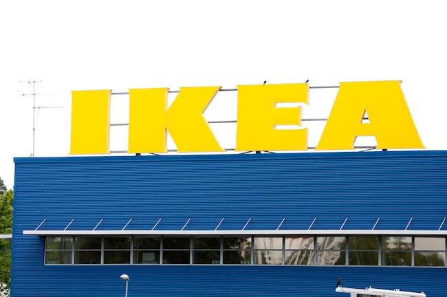 Ikea är svenska succéföretaget med massor av hemligheter. Här avslöjar vi allt.