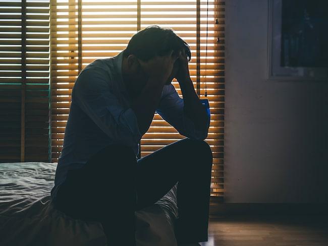 Depression är en komplex åkomma som drabbar miljontals människor världen över.