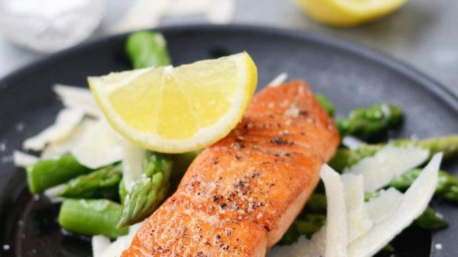 d vitamin och viktminskning