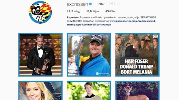 Instagrams nya förändring kan förstöra ditt flöde totalt