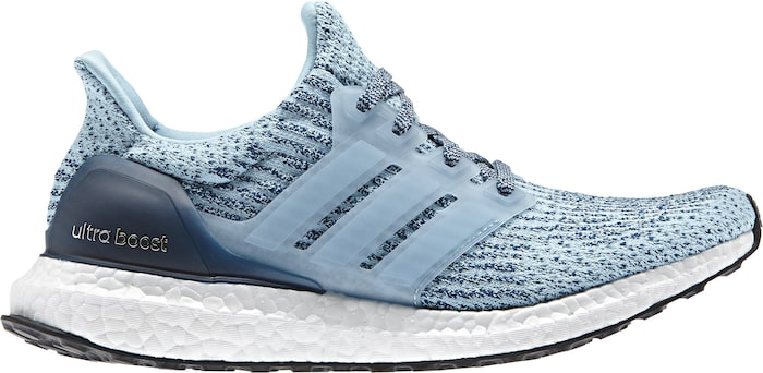 the latest 88100 4fea8 Adidas Ultraboost W