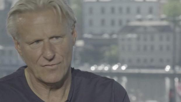 30 miljoner kronor för Björn Borg