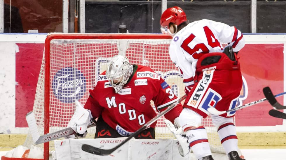 Foto: Lasse Näsström / Pic-Agency.Com / 15309 PIC-AGENCY SWEDEN AB