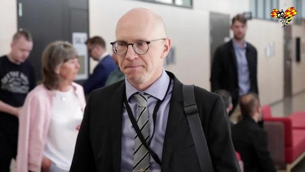 """Åklagaren om Wilma-domen: """"Skönt att det är över – för alla"""""""