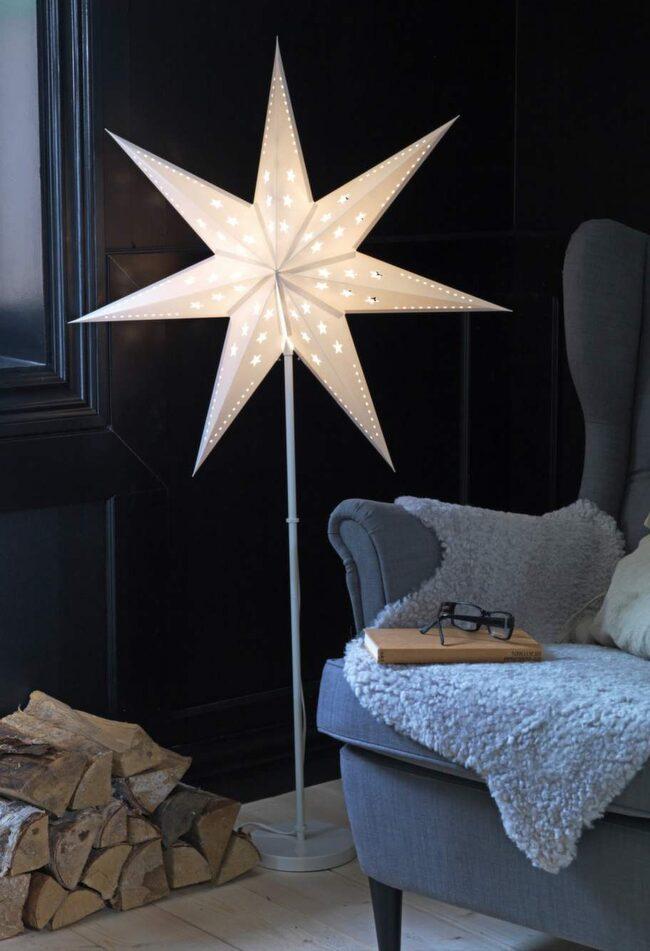 Julpynt se 10 bästajulprylarna från Ikea! Leva& bo Expressen Leva& bo