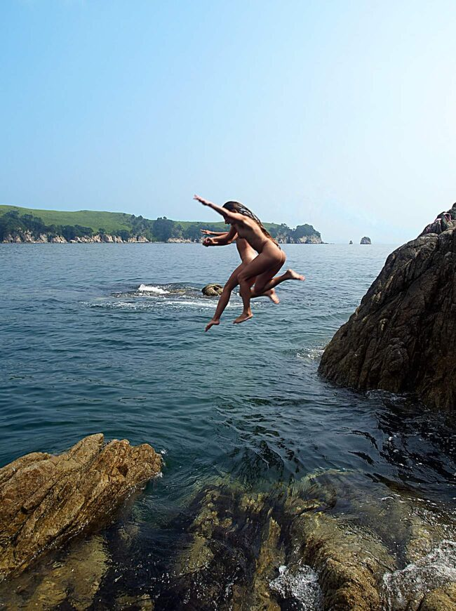 nakenbad teneriffa svenska amatörer nakna