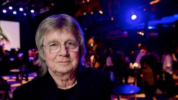 Hör Janne Schaffer berätta om stölderna