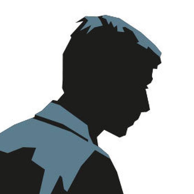 Man, 1986 Anmälde sig frivilligt som soldat i Islamiska staten i maj 2014, visar IS egna rek- ryteringsdokument. Mannen har ursprung i Somalia och är registrerad som utvandrad till okänt land sedan mars 2015. Har varit skriven på samma adress som Mirsad Bektasevic och en man som friats från anklagelser om terrorbrott.