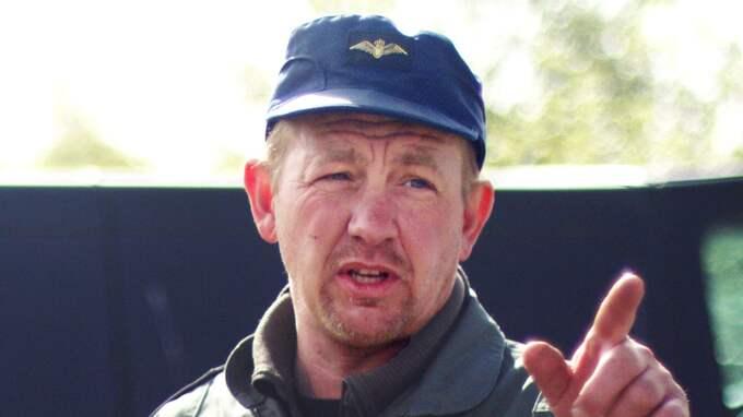 Mordmisstänkte Peter Madsen. Foto: / POLFOTO / IBL BILDBYRÅ / IBL BILDBYRÅ KOMMISSION / IBLAB