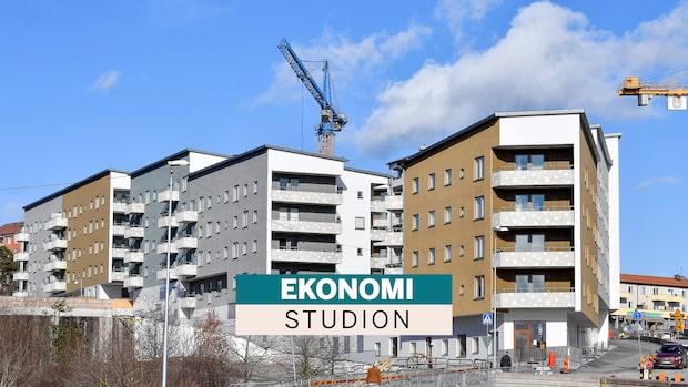 Brister i konsumentskyddet vid köp av nyproducerade bostadsrätter