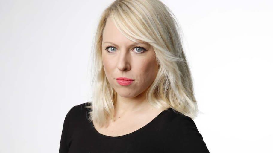 Jessica afzelius