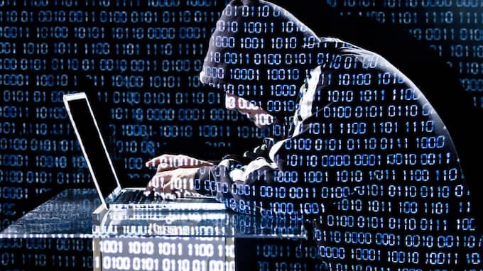 Efter en polisanmälan om brott mot Personuppgiftslagen har sajten stängts ner. Foto: Shutterstock