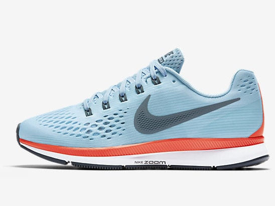 the latest 567b2 b73a9 Nike Air zoom pegasus 34