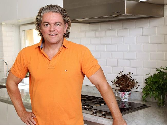 Näringsfysiologen Fredrik Paulún tipsar om hur du kan få i gång din fettförbränning med enkla knep.