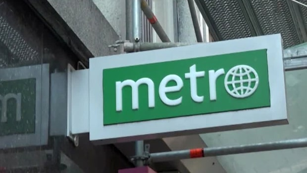 """Ilskan mot Metro: """"Det är bedrövligt"""""""