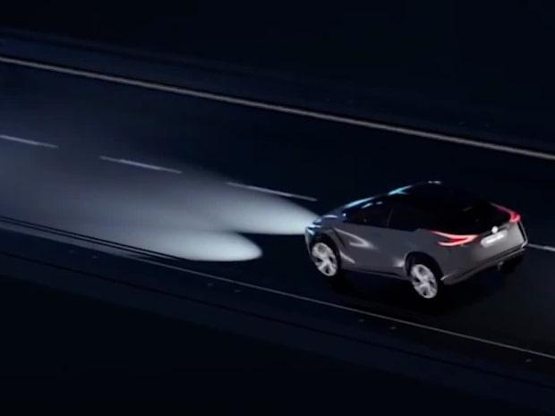 Hur tyst får en elbil vara, egentligen?