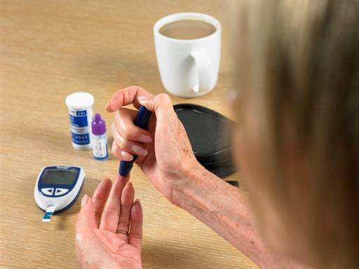 Det finns fem olika typer av diabetes som kan uppstå i vuxen ålder, i stället för två som för närvarande är erkända, enligt studien som publiceras i den vetenskapliga tidsskriften The Lancet Diabetes & Endocrinology.