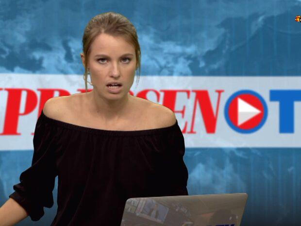 Efter våldtäktsanklagelsen - Aftonbladet-profilen tar timeout