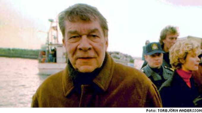 tommy jonsson skådespelare