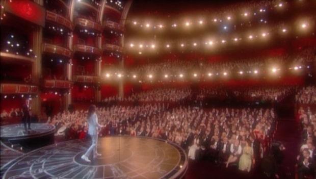Detta visste du inte om Oscarsgalan