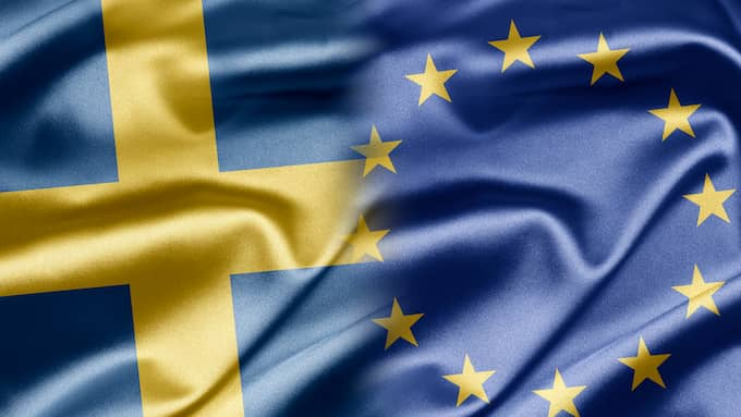 EU-medlemskapet slår hårt mot landsbygden – med förlorade jobb och internationella stöldligor som härjar, skriver Landsbygdspartiets ordförande Erika Sörengård. Foto: Colourbox