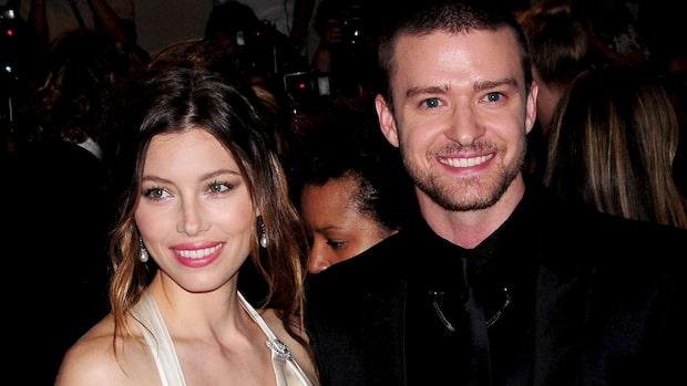 Timberlake säljer lyxvåningen för 55 miljoner kronor