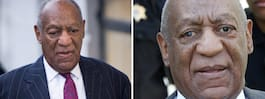 Nu bestäms Bill Cosbys  straff – domen mot komikern