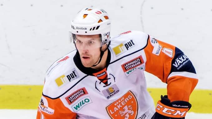 alexander ytterell flickvän Hudiksvall