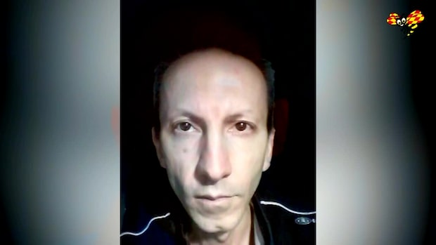 Frun: Avrättningen av KI-forskaren skjuts upp