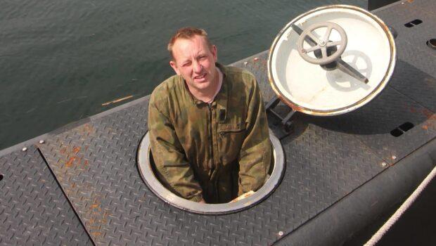Så kan Peter Madsen dömas i ubåtsfallet