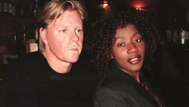 Harriets kärlek försvann – 16 år senare kom ett mejl