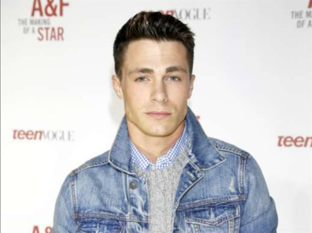 Brooklyn Beckham härmar sin pappa – med oväntad make over