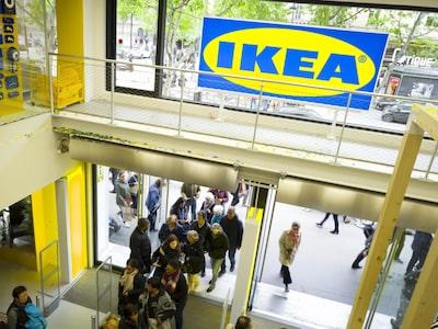 7c31ced0b05a 7 missar du gör när du handlar på Ikea | Leva & bo