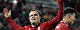 Liverpool fortsätter resan mot Premier League-titeln