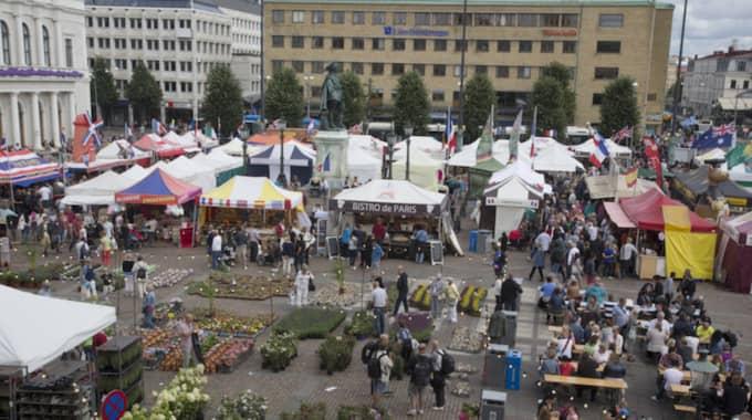 fest porrstjärna sex i Göteborg