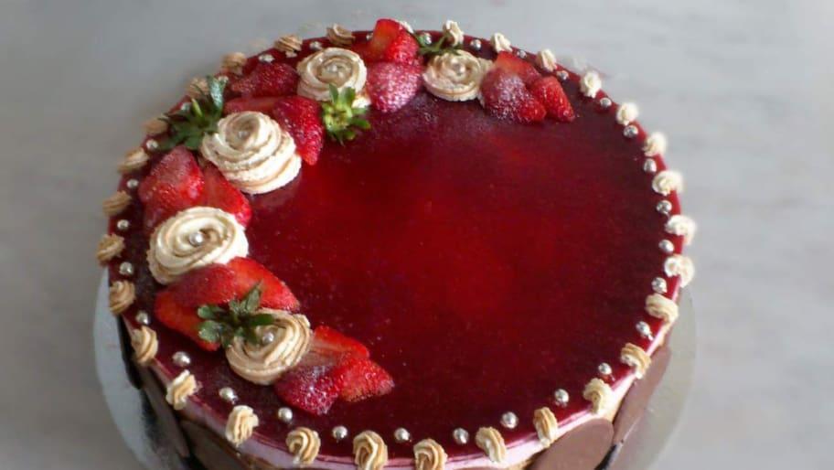 tårta.se