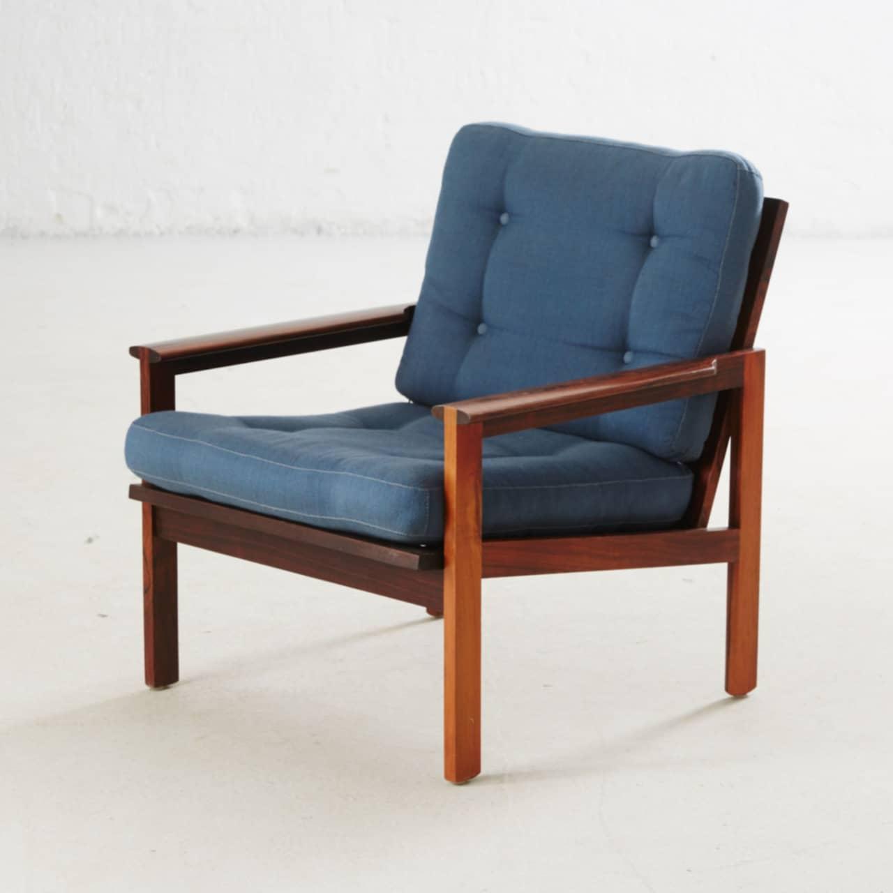 Ikea second hand u2013 möbler du kan tjäna pengar på Leva& bo