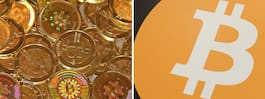 "Larmet: Bitcoin kan bli ""katastrofalt"" för miljön"