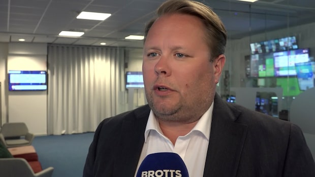 """Expressens krimkrönikör om HD:s dom: """"Lagen borde ändras"""""""