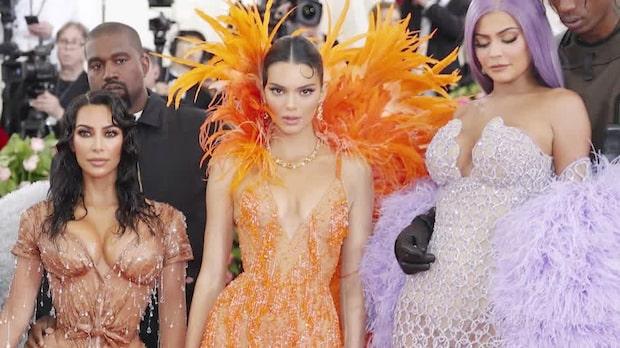 Kendall Jenner tvingas betala böter – efter bluffestivalen