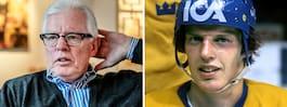 """""""Lill-Pröjsarns"""" utspel:  """"Inte betala idiotlöner"""""""