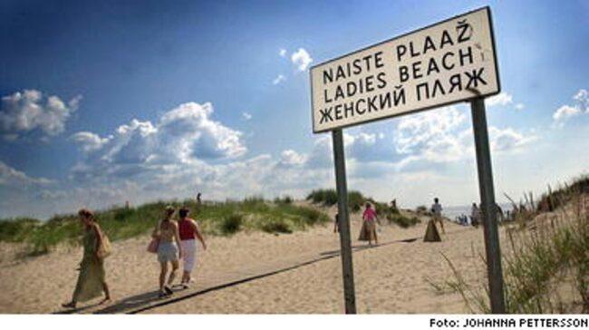 Husmanskost pa estniska